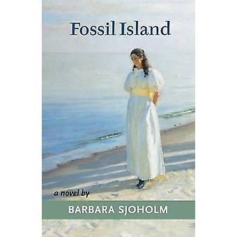 Fossil Island by Sjoholm & Barbara