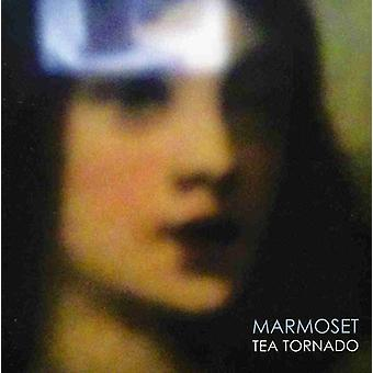Marmoset - Tea Tornado [CD] USA import