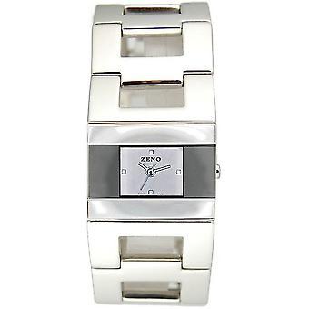 Зенон часы дамы Integra Miroir 8181Q-c3M