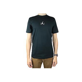 Jordan Air Photo GX Tee AQ3703-010 Mens T-shirt