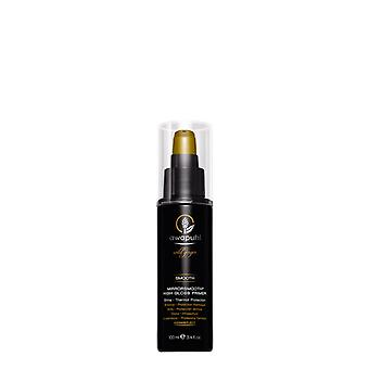 Paul Mitchell Awapuhi Mirror Smooth High Gloss Primer 100ML