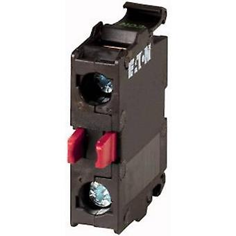 Eaton M22-KC01 Contatto 1 interruttore 1 pc(i)