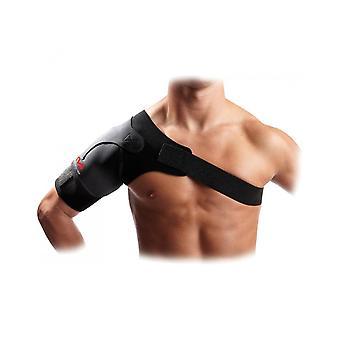 McDavid 463 Lightweight Shoulder Injury Support / Brace Pain & Tension Relief