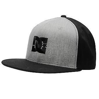 DC Clussy Cap hat