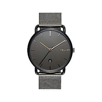 MELLER Unisex watch ref. 3GG-2GREY