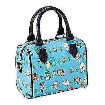 Tote Bag - Disney - Toy Story Chibi Characters wdtb1577