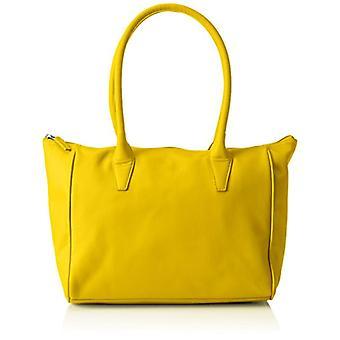 Bree 500330093 Sarı (sarı) 42x14x26 cm (B x H x T)