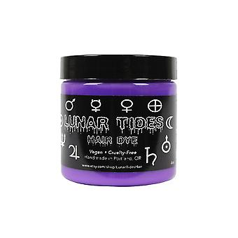 Lunar Tides Amethyst Purple Hair Dye