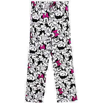 Minnie Mouse Sleep Pants