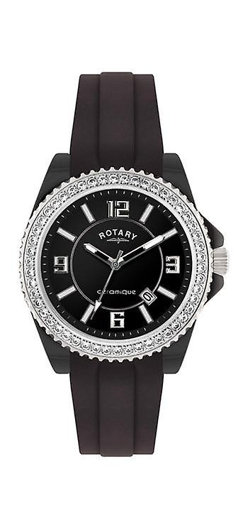 R0003/cebrs-19-B damer ' Rotary Watch