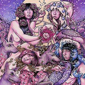 Baroness - Purple [CD] USA import