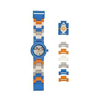 LEGO Clock Man Ref. 8020929