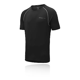 Camiseta de corrida do Estado Superior S/S 2.0 - AW20