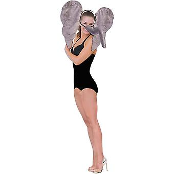 Elephant Jumbo Kit