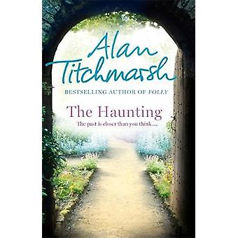 Haunting by Alan Titchmarsh