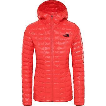 North Face Thermoball Eco T93YGN15Q universaali ympäri vuoden naisten takit
