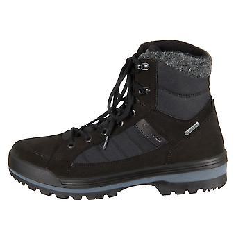 Lowa Isarco II Gtx 4105450999 trekking winter men shoes