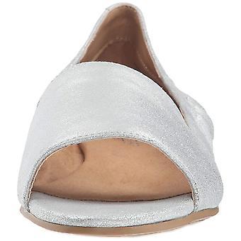 Aerosoles femei ' s tidbit Balet plat