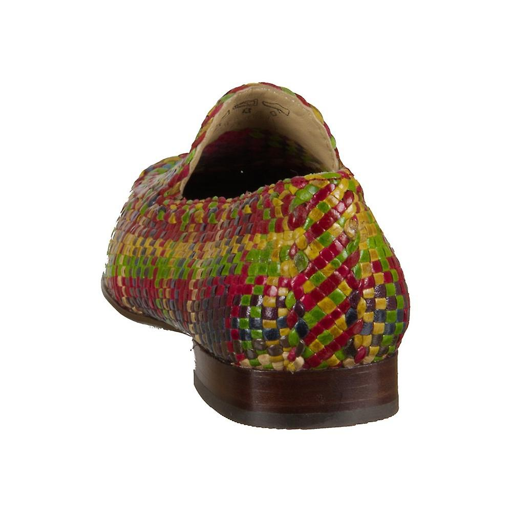 Sioux Cordera 60566 universal all year women shoes