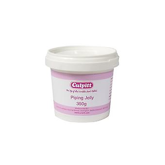 Culpitt Piping Jelly 350g