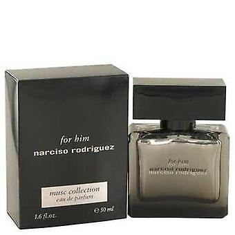 De musc van de van de 1,6 parfums van de V728-502090