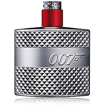 James Bond 007 Quantum Eau de Toilette Spray 75ml