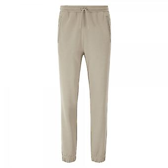 Boss Green Hadiko Light Khaki 346 Jogging Bottoms 50379120