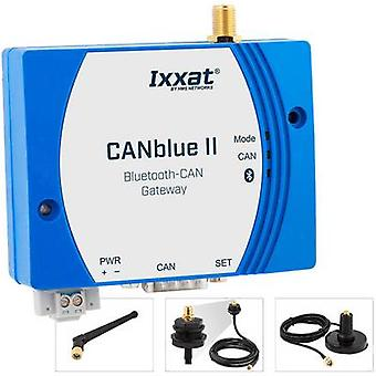 Ixxat 1.01.0126.12001 CAN bus CAN bus, Bluetooth