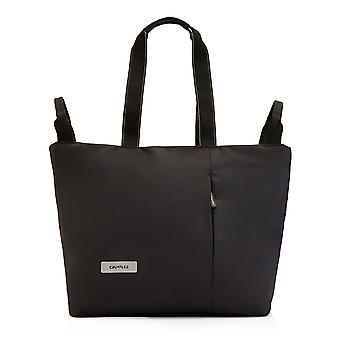 Crumpler Big Breakfast Tote bag black