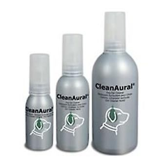 Dechra Sensitive Canine Aural Clean 100ml (Dogs , Grooming & Wellbeing , Ear Care)