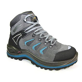 Grisport Samurai Grey Walking Boot