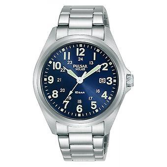 Pulsar Watch PX3217X1 - Herenhorloge