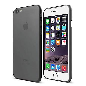 Cas Super Slimmed pour iPhone SE (2020)