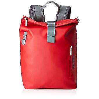 Bree 83152712 Unisex Backpack ? Adult 42x15x34 cm (B x H x T)