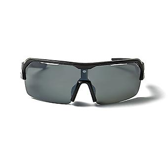 Runner Paloalto Outdoor Sunglasses
