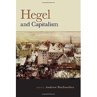 Hegel and Capitalism
