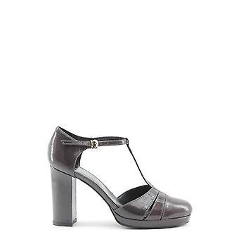 Made In Italia Cloe Donne Pompe Grigie & Tacchi -- CLOE650864