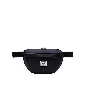 Herschel Supply Co. Unisex Nineteen Belt Bag 25Cm