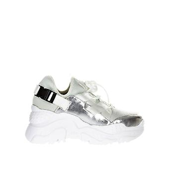 Kendall + Kylie Women's Lou Sneakers