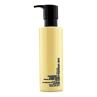 Cleansing oil conditioner (radiance softening perfector) 250ml/8oz