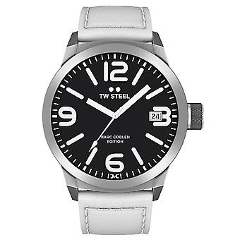 TW Steel TWMC45 MC Edition watch 50mm