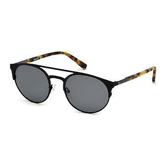 """נשים משקפי שמש טימברלנד TB9120-5402D שחור (54 מ""""מ) (ø 54 מ""""מ)"""