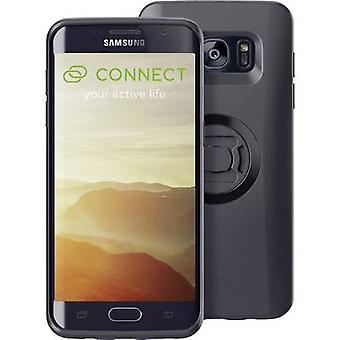 SP Connect SP PHONE CASE SET S7 EDGE