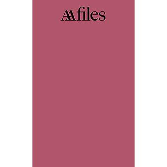 AA Files Conversations by Thomas Weaver - 9781907896415 Book