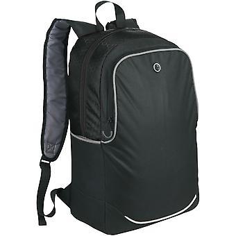 Bullet Benton 17in Computer Backpack
