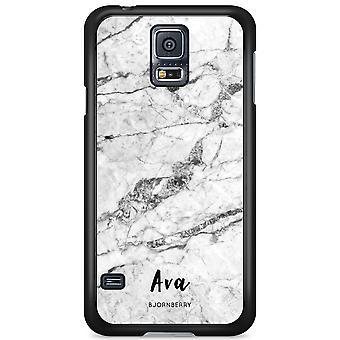 Bjornberry Shell Samsung Galaxy S5/S5 NEO - Ava