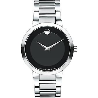 Movado 0607119 Modern Classic Heren Horloge