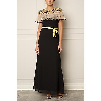 Lara klänning