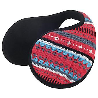 Trespass Womens/Ladies Raquel Winter Earmuffs