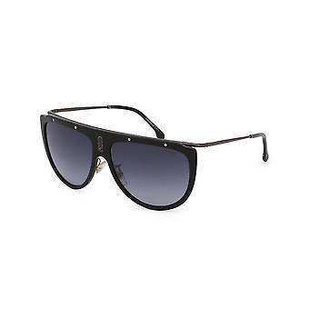 Carrera - Acessórios - Óculos de Sol - CARRERA_1023_S_807 - Unisex - Schwartz